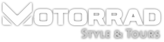 motorradtoursperu.com