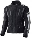Chaqueta 4Touring Black-Grey