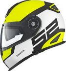 Casco S2 Sport Elite Yellow